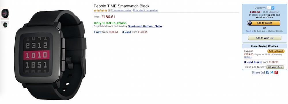 uk_amzn_pebbletime