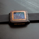 Review: dbrand Skins for Pebble Time