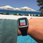 Best Straps for Pebble Time - Tintlink