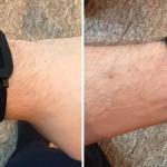 Best Straps for Pebble Time - Hammer Straps