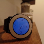 Review GadgetWraps skins for Pebble