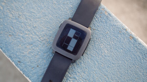 Best Games for Pebble Time - Click Tiles