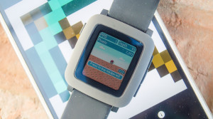 Best Games for Pebble Time - Pixel Miner