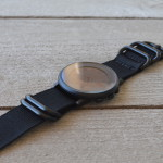 Best Straps for Pebble Time Round