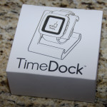 Timedock packaging