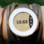 useful apps for pebble time round