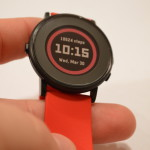 Best Watchfaces for the Pebble Time Round