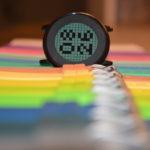 GadgetWraps Color Update