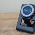 Best Watchfaces for Pebble Time Round