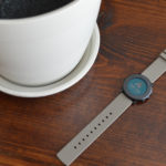 The Best Watchfaces for Pebble Time Round