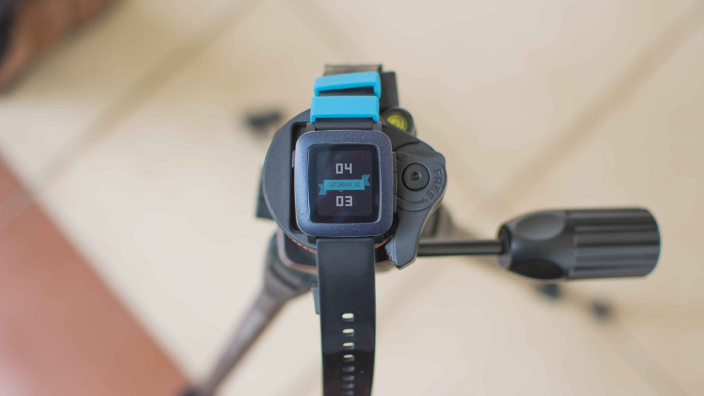 Best Watchfaces for Pebble Time and Pebble Time Steel - Square Banner