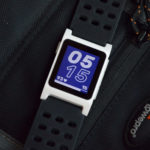 Best Watchfaces #2 | Active on the Pebble 2