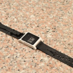 The Best Pebble 2 Watch Bands | Apple-Style Watch Band