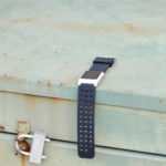 The Best Pebble 2 Watch Bands | Hammer Watch Band
