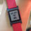 The Best Pebble 2 Watchfaces – #3