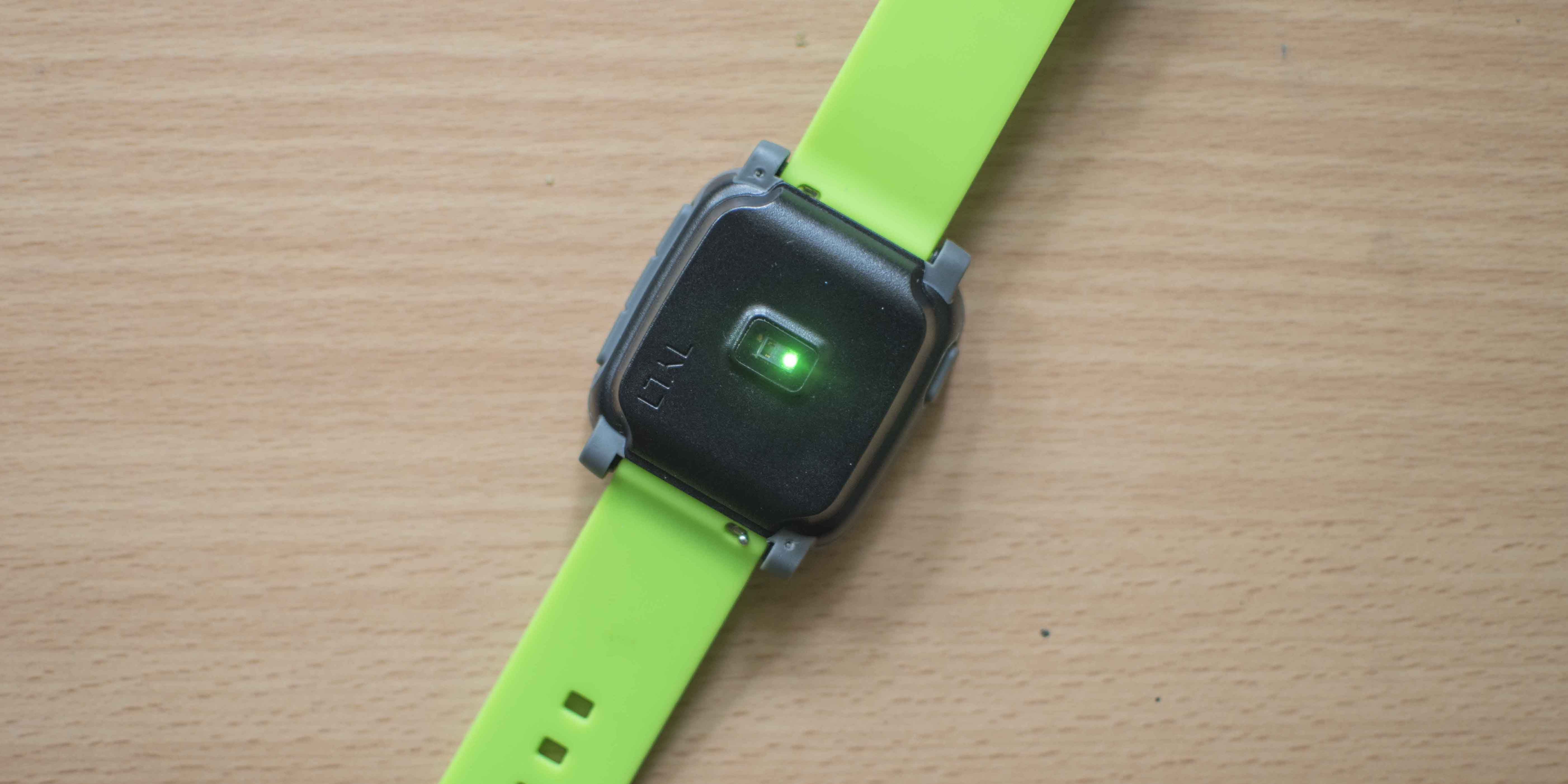 TYLT VU Pulse for Pebble Time and Pebble Time Steel